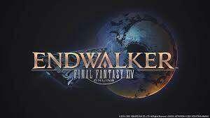 El trabajo de invocador de FFXIV obtiene un nuevo cambio de imagen en Endwalker