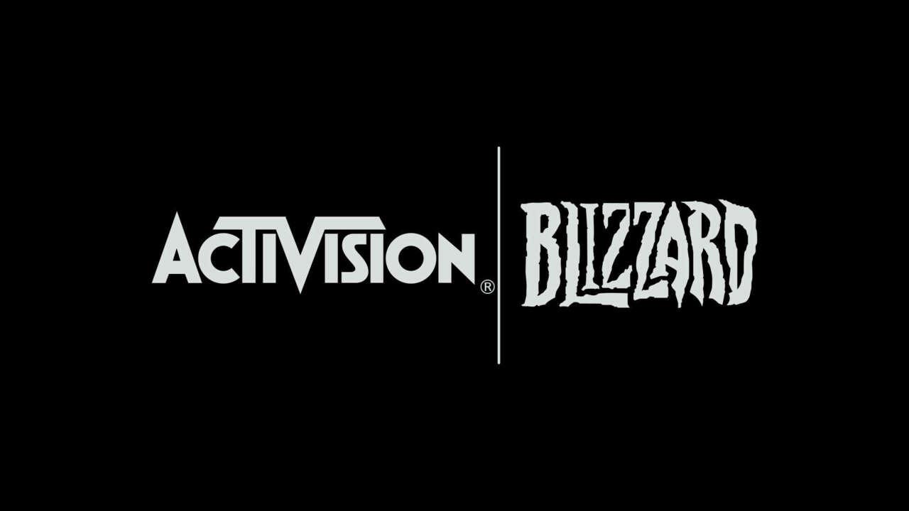 El director legal de Blizzard deja la empresa en medio de demandas e investigaciones
