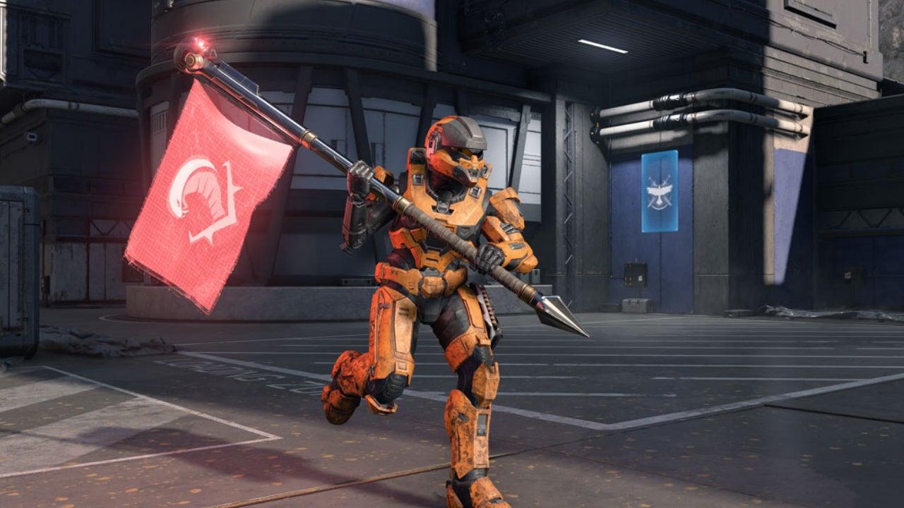 El desarrollador de Halo Infinite explica los desafíos multijugador para aliviar las preocupaciones sobre el progreso