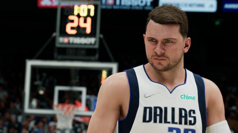 Revisión de NBA 2K22: adiciones menores pero convincentes en la lista