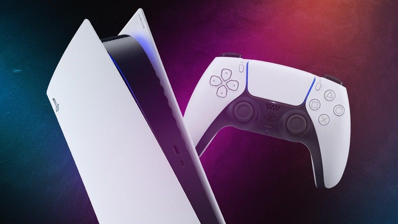 Se informa que el firmware 2.0 de PS5 trae (pequeñas) mejoras de rendimiento a algunos juegos